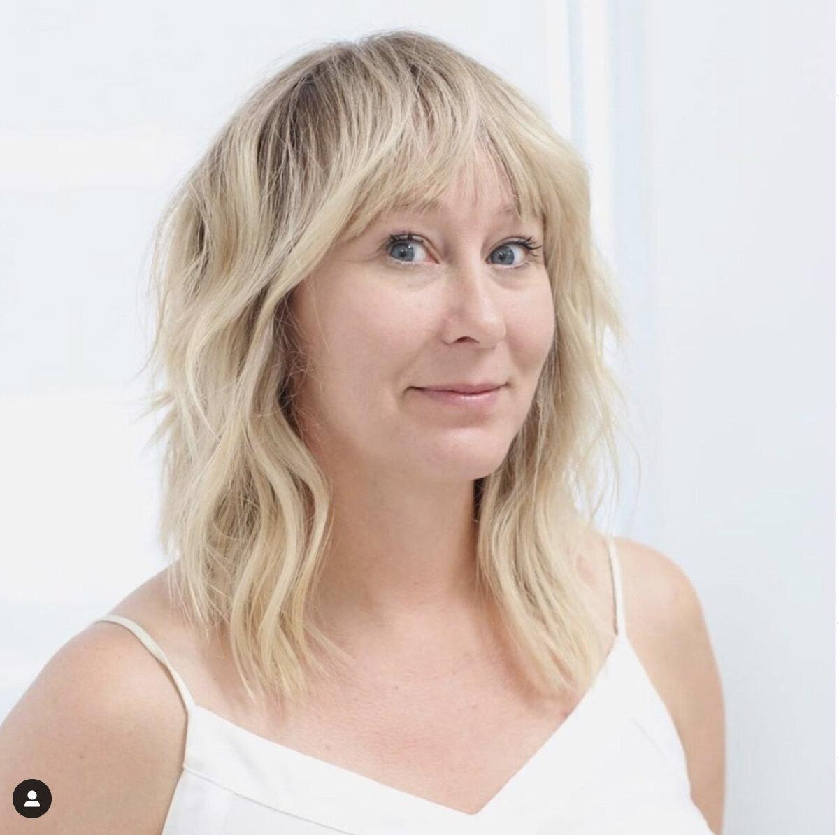 Alison_New_Hair.jpg