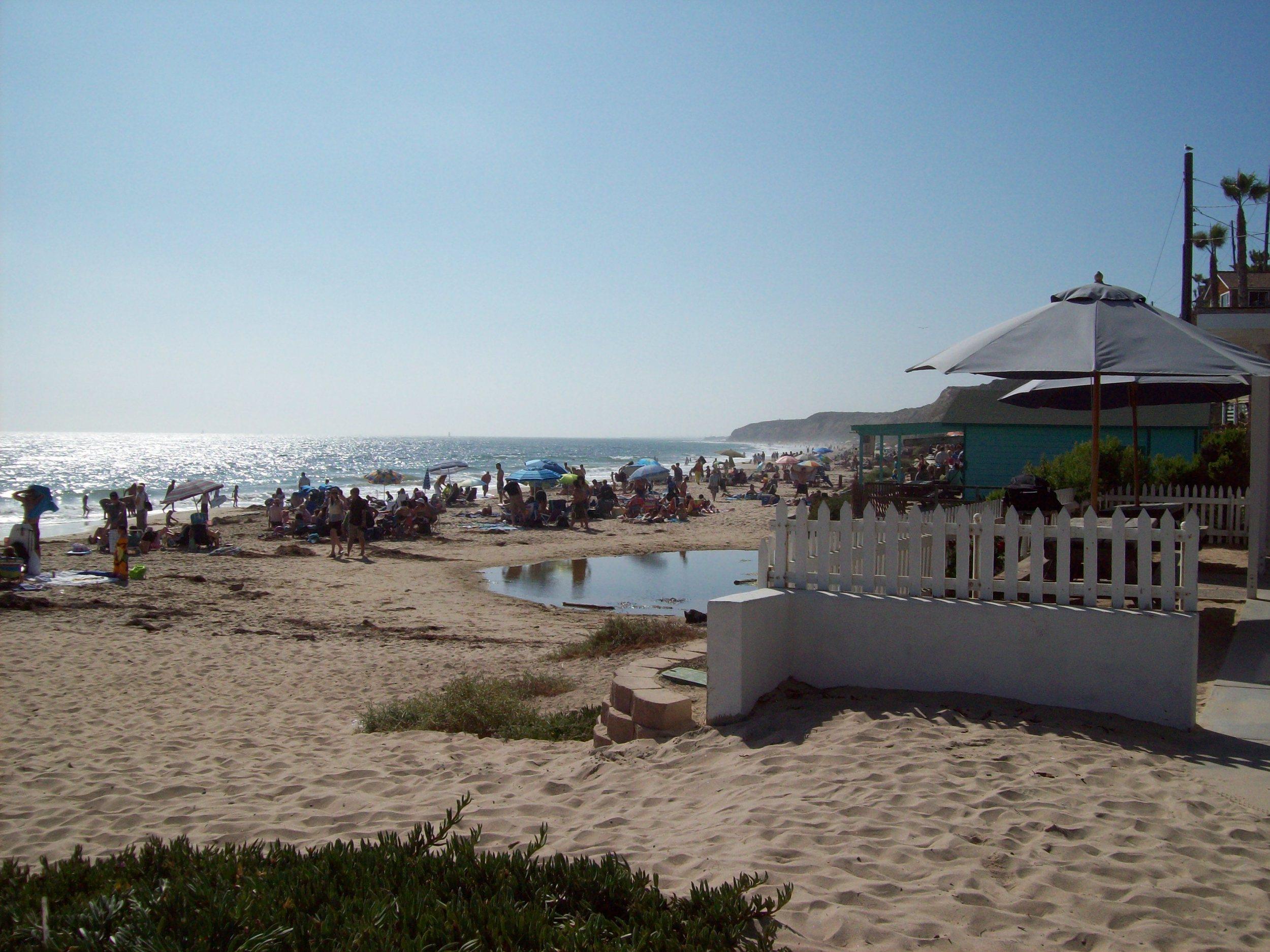 beachJPG.JPG