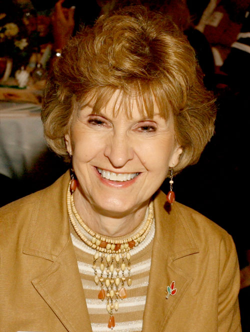 Our founder,  Creely Wilson  Creely began our ministry in Nashville, Tennessee in 1997.