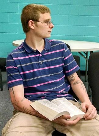 Josh blog - dec 4.jpg