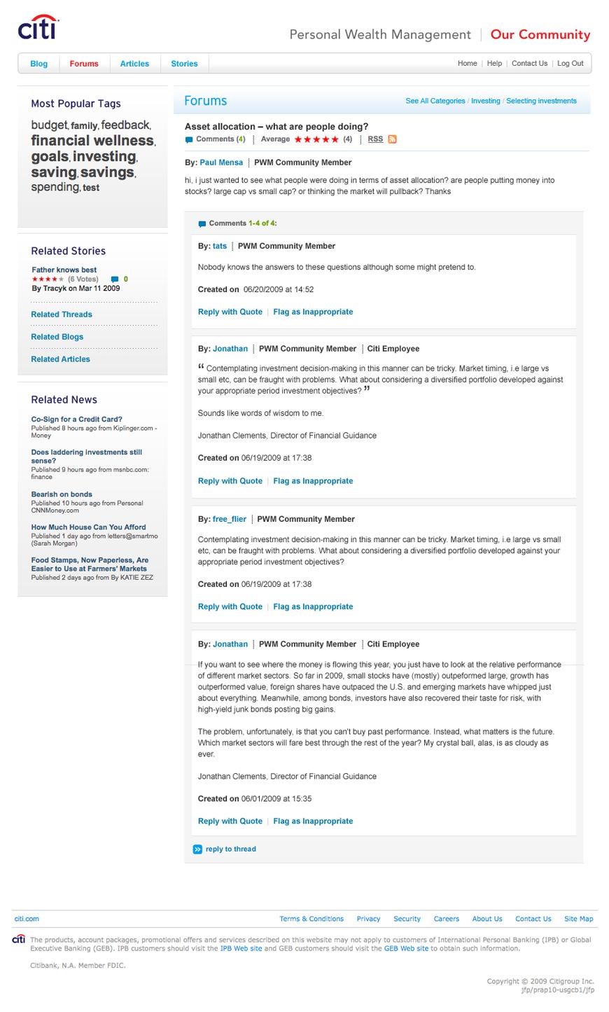 Citi_02_communityForum_v01.jpg