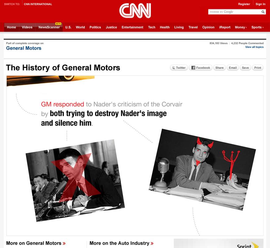 GM_story_Node07.2.jpg