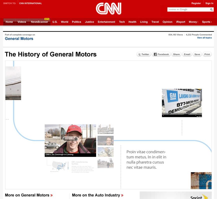 GM_v04C_ZoomTrans.jpg