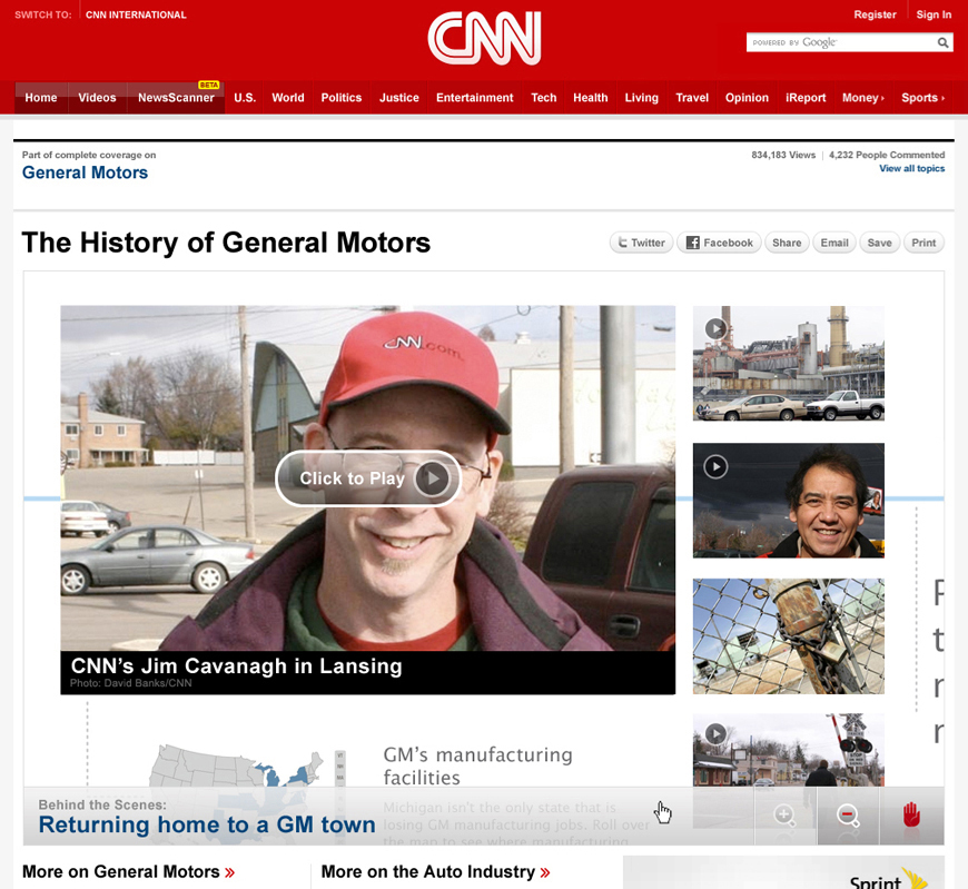 GM_v04F_ZoomPanNav.jpg