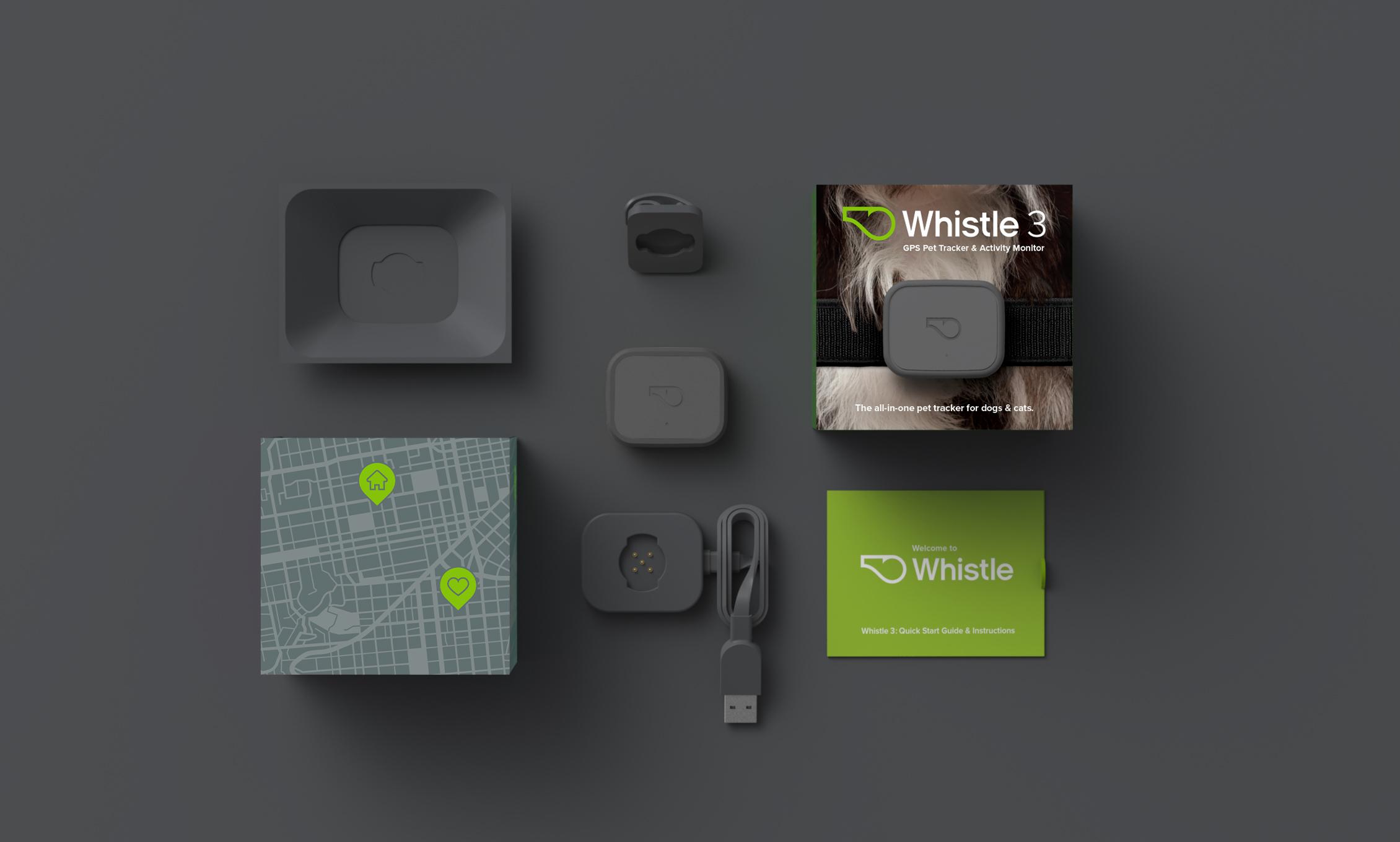 Whistle3_08_edit.jpg