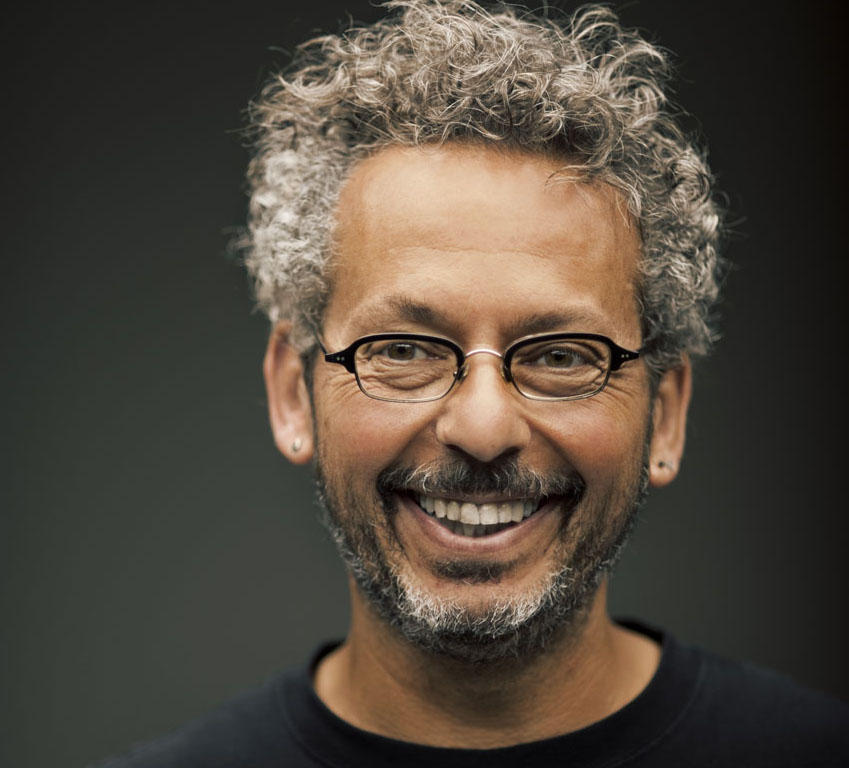 Ari Weinzweig is the is CEO and co-founding partner of Zingerman's Community of Businesses,which includes Zingerman's Delicatessen, Bakehouse, Creamery, Catering, Mail Order,ZingTrain, Coffee Company, Roadhouse, Candy Manufactory and the newest business—Cornman Farms.