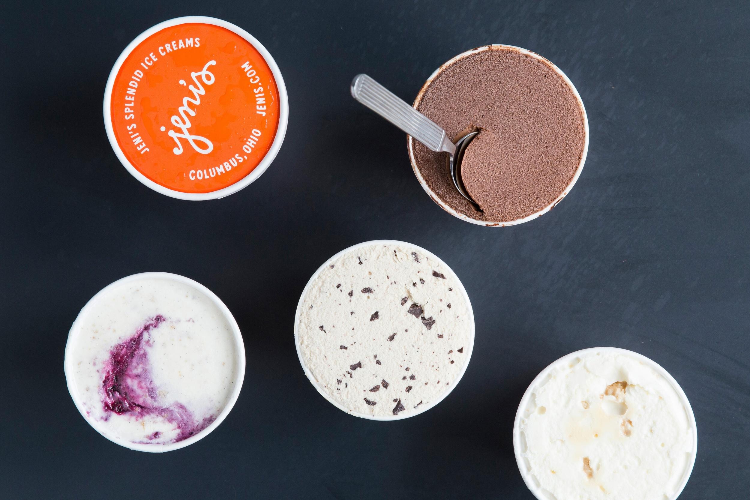 jenis-splendid-ice-creams