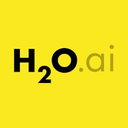 Thank you Sponsor: H20.ai