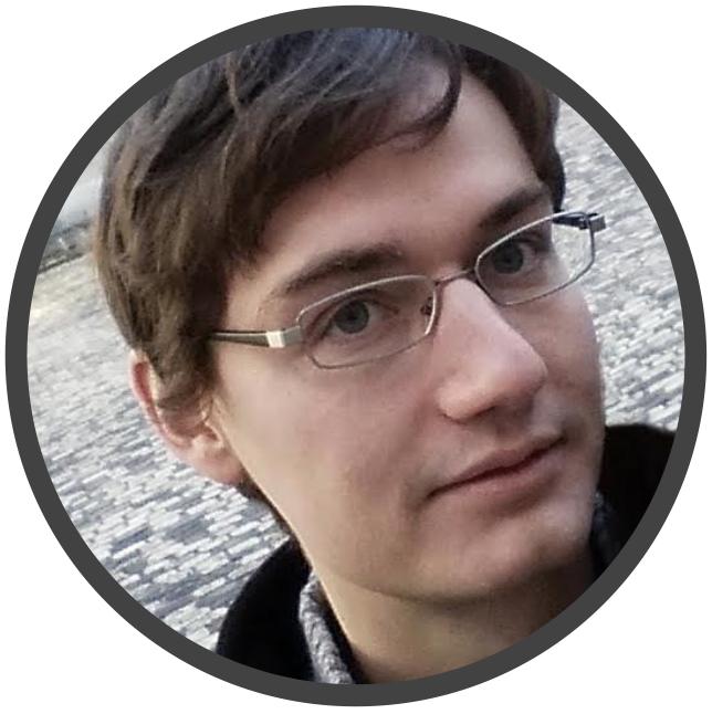 François on  LinkedIn .