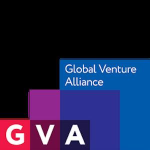 GVA Capital