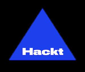 Hack Temple