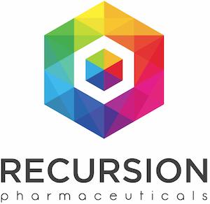 Recursion300.png