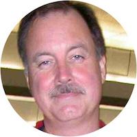 Bill_Paseman.jpg