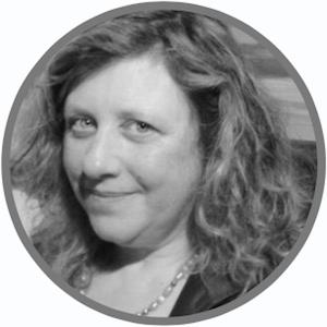 Pam Kivelson