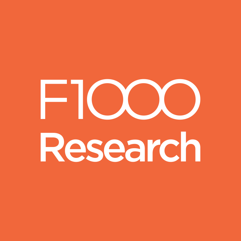 F1000Research.png