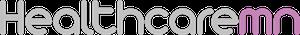 Healthcaremn-logo.png