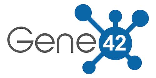 gene42-logo-500x250.png
