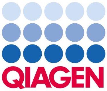 QIAGEN Bioinformatics.jpg