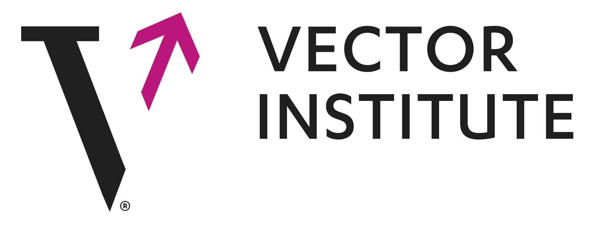 Vector Institute.png