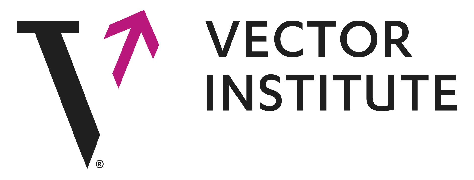 Vector Institute.png