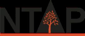 ntap-logo.png