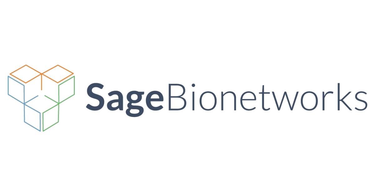 SageBionetworks-Logo.jpg