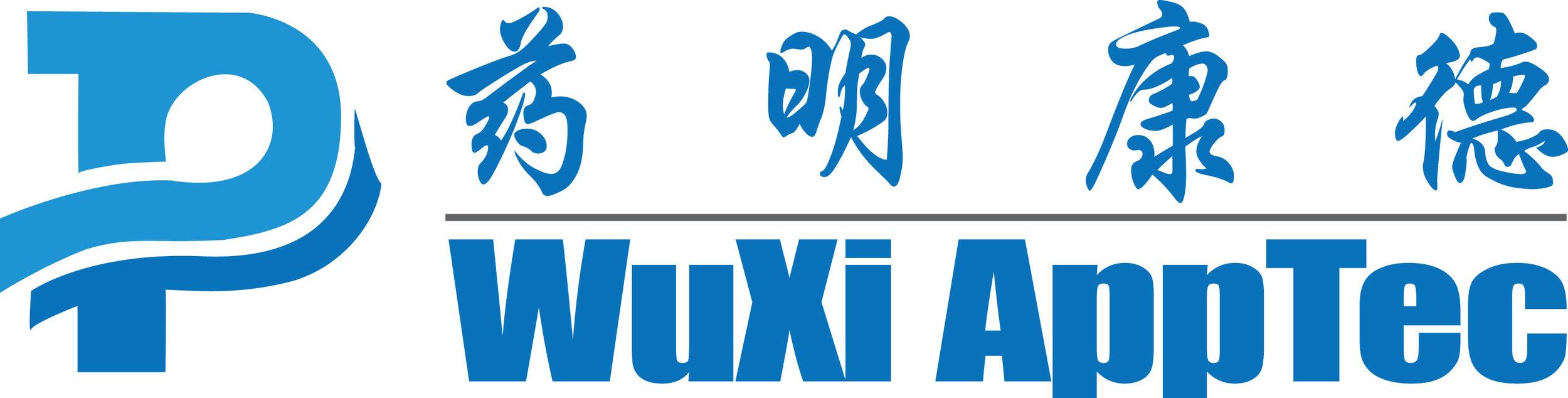 WuXi AppTec logo.jpg