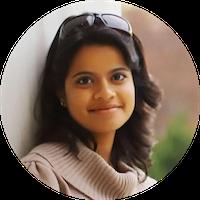 Jineta Banerjee 200.png