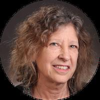 Nancy Ratner 200.png