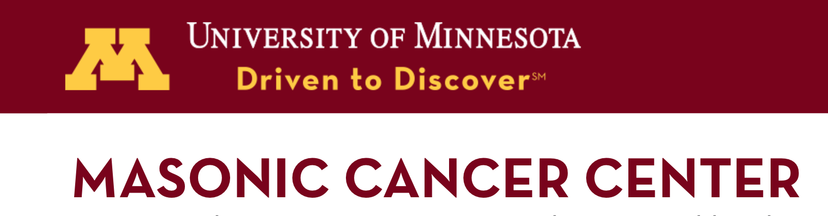 UMN Cancer Center.png
