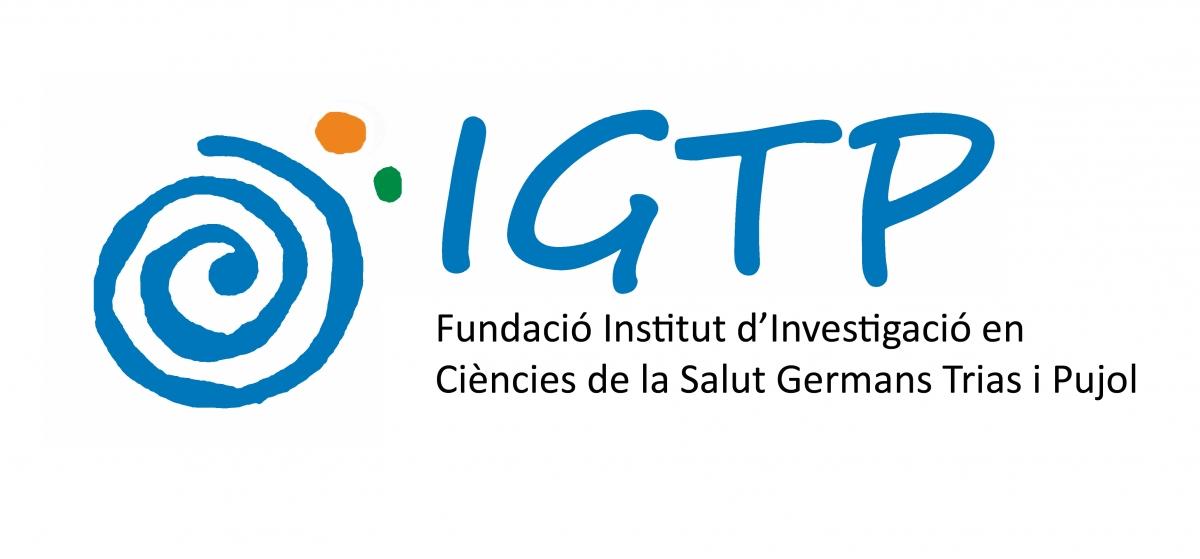 IGTP_logo.jpg