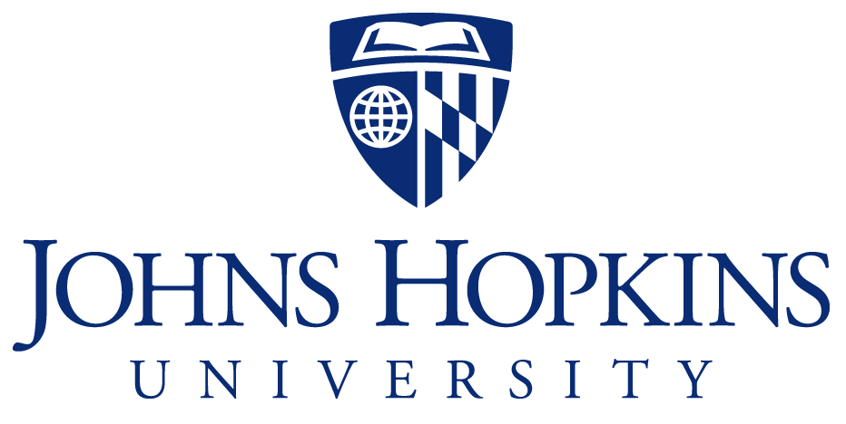 Johns Hopkins University.png