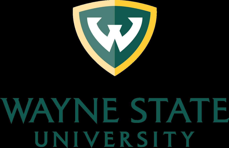 Wayne State University.png