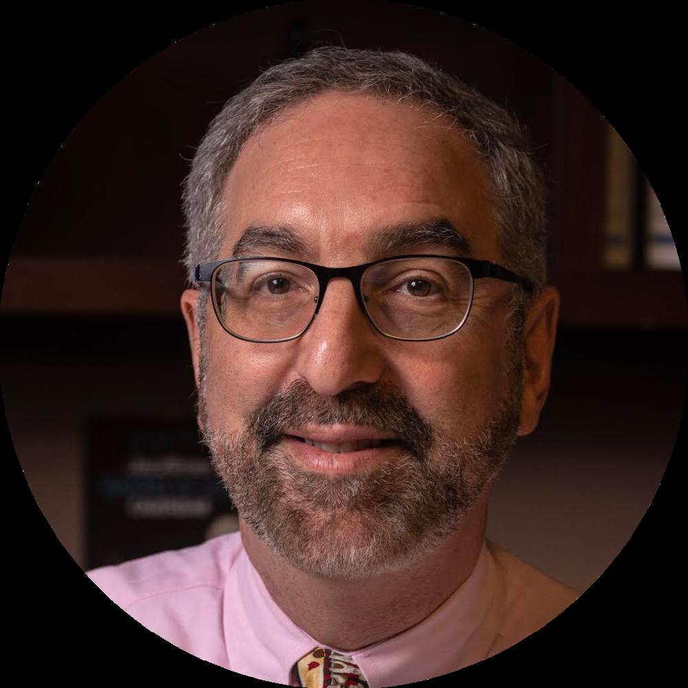 David H. Gutmann PhD.png