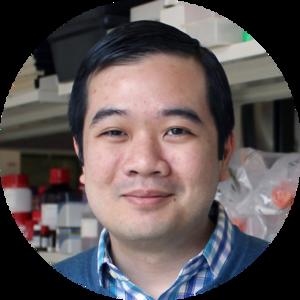 Dr. Freddy T. Nguyen, MD, PhD.png
