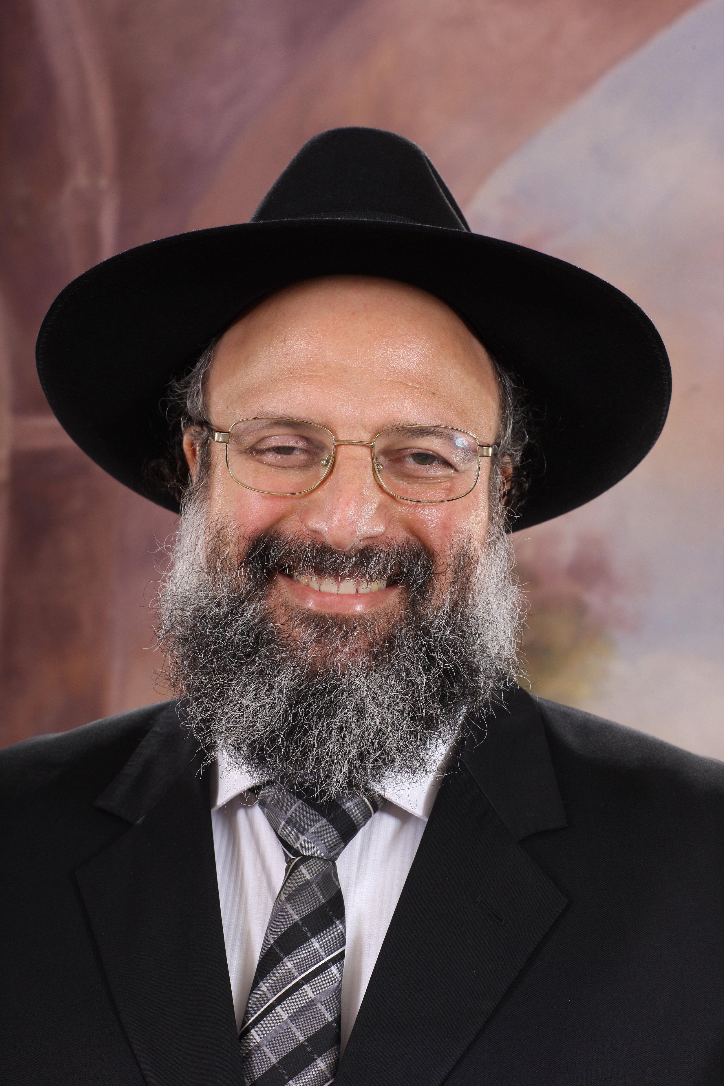 Yaakov Sterling.JPG