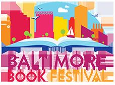 logo-baltimore bookfest.png