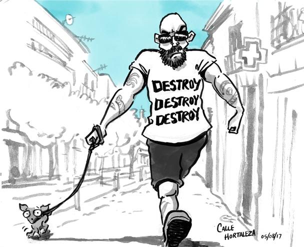 destroy_lo-res.jpg