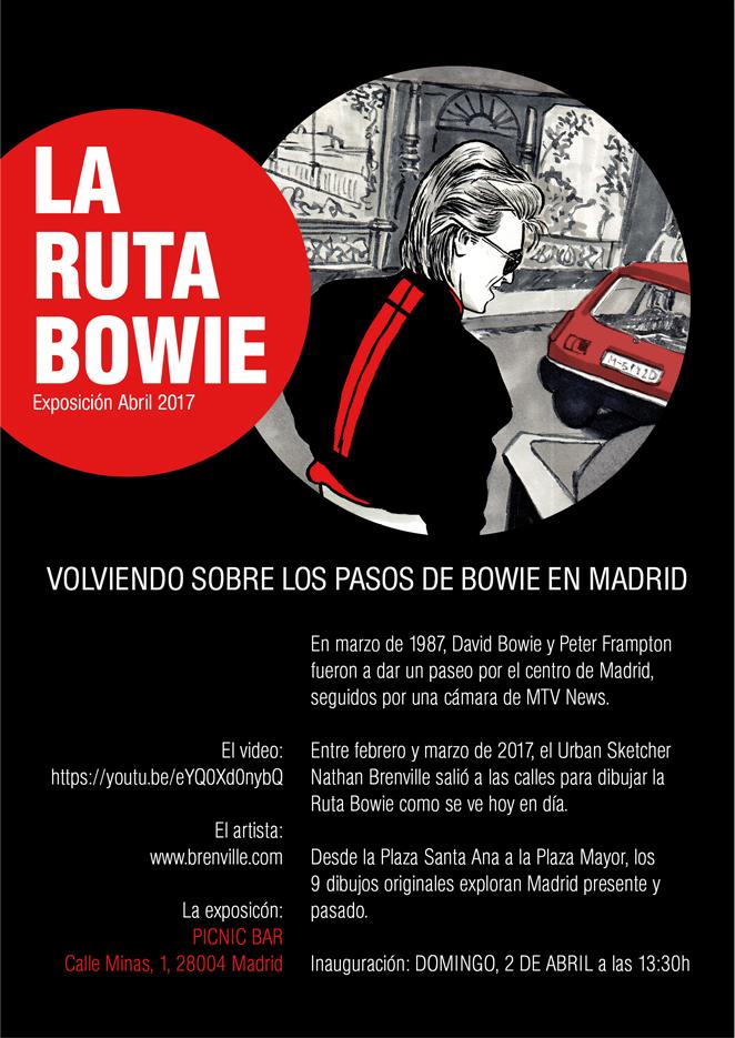 bowie-flyer(RGBweb2-lores.jpg