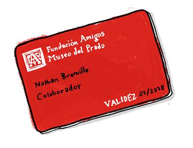 PRADO_LO-RES.jpg