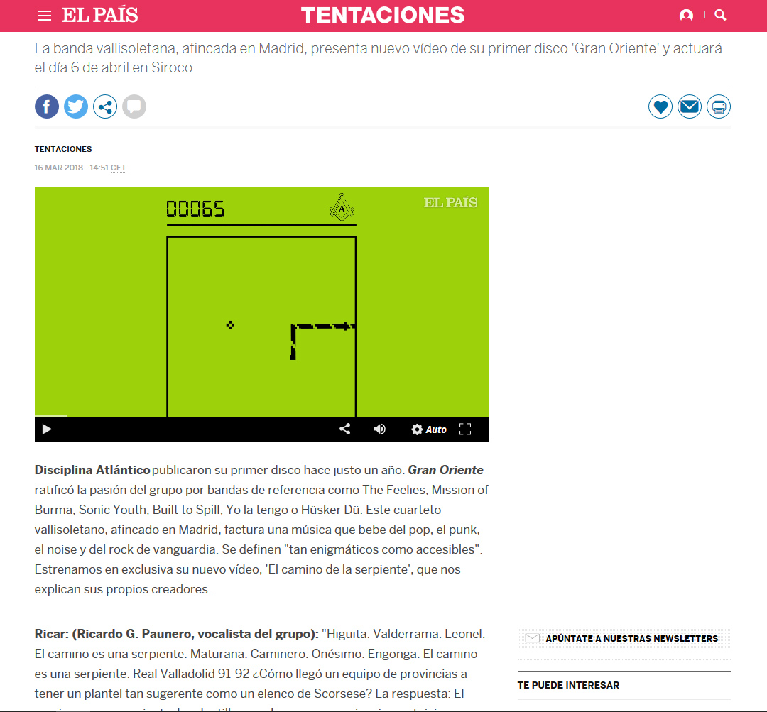 tentaciones screenshot.jpg