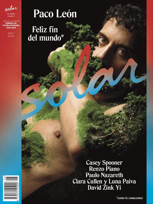 solar-cover_invierno18.jpg