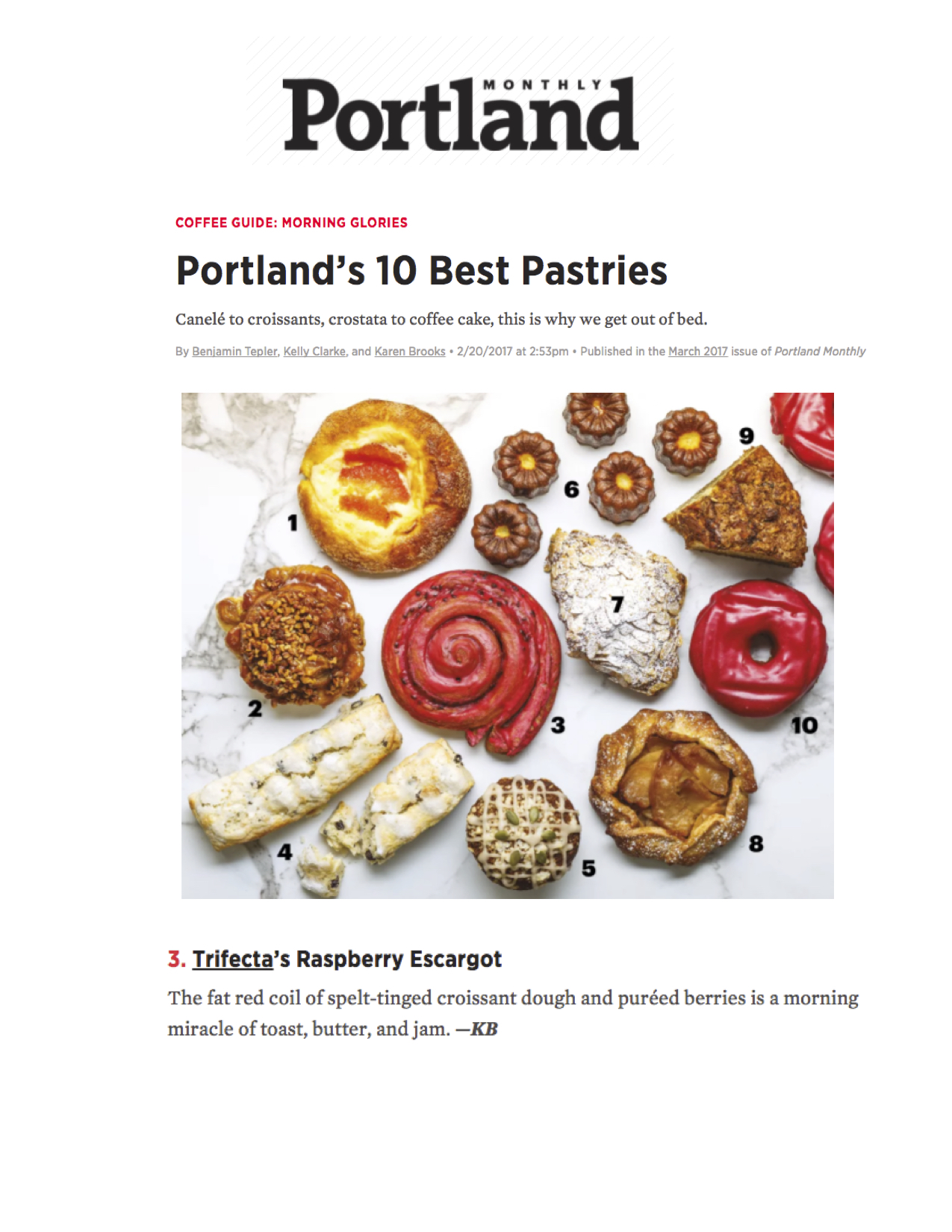 2.20PortlandMonthly_Portland's10BestPastries.jpg