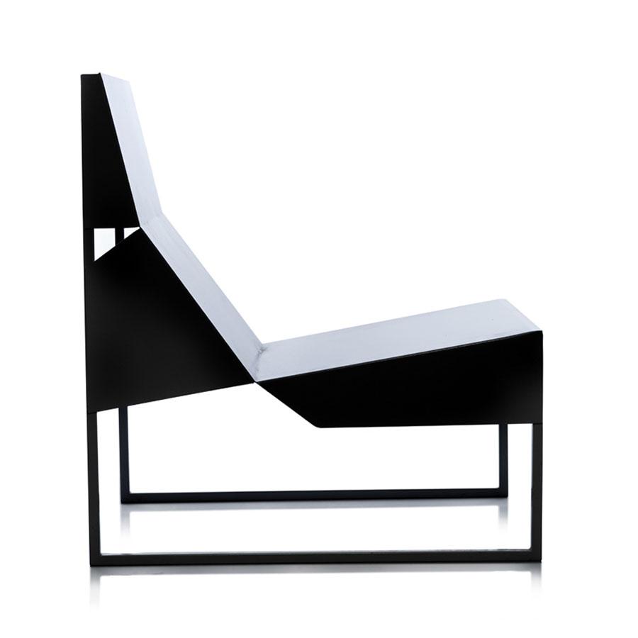 paper lounge.jpg