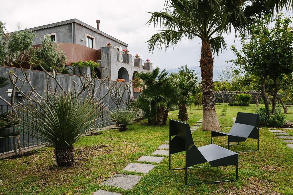 Paper chair Sicilia 4.jpg