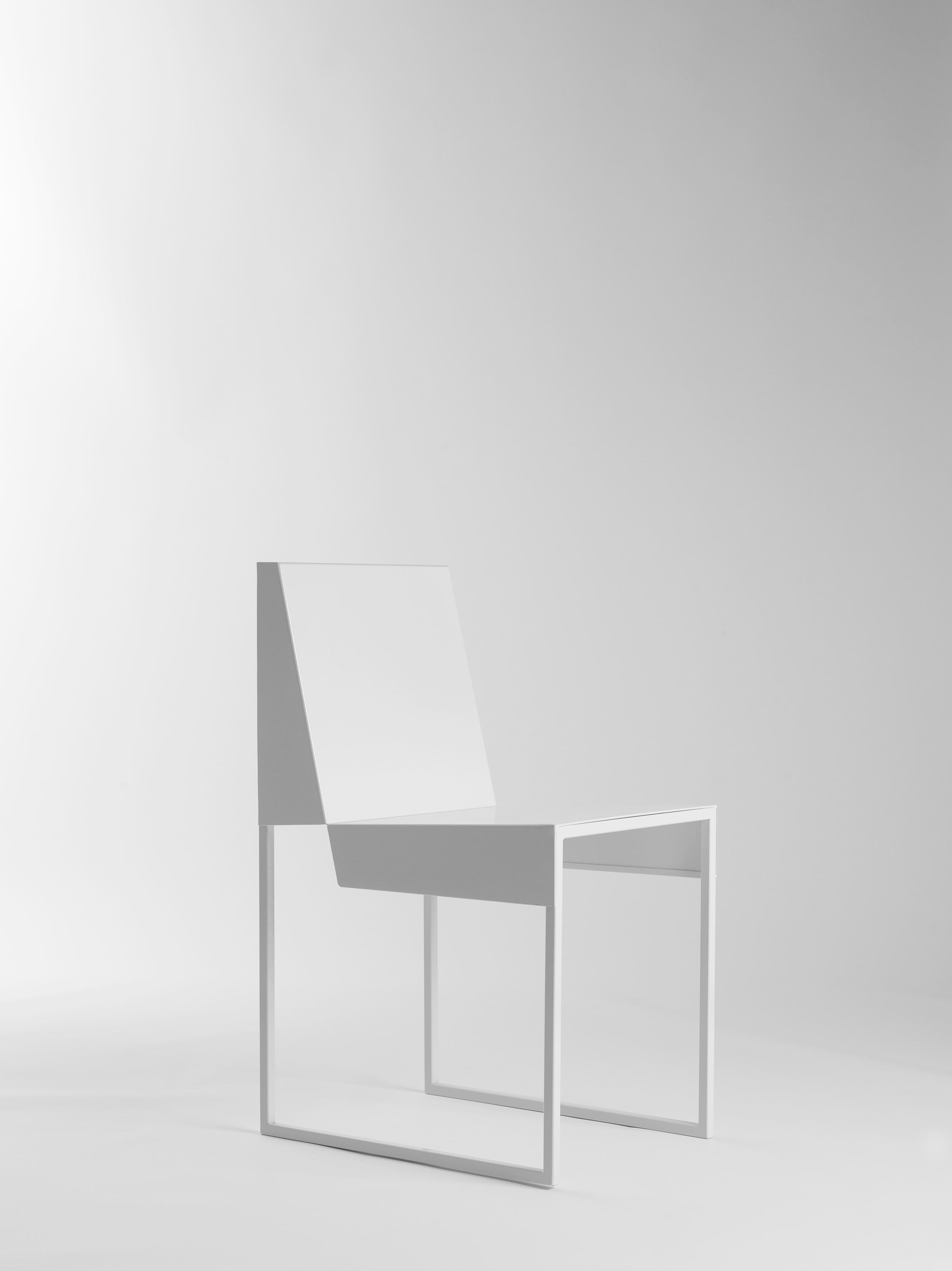 Paper chair 2.jpg
