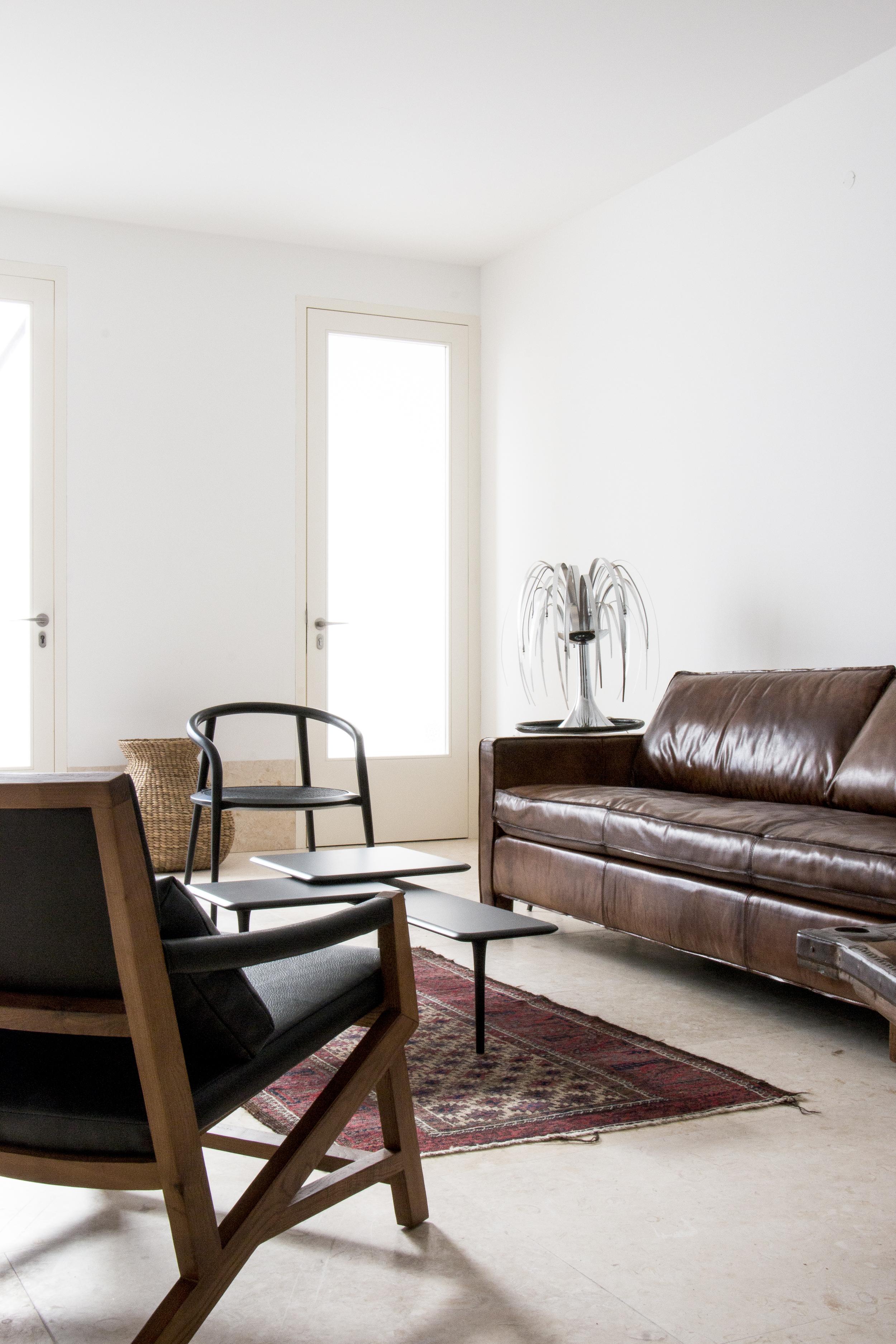 loungeHotel.jpg