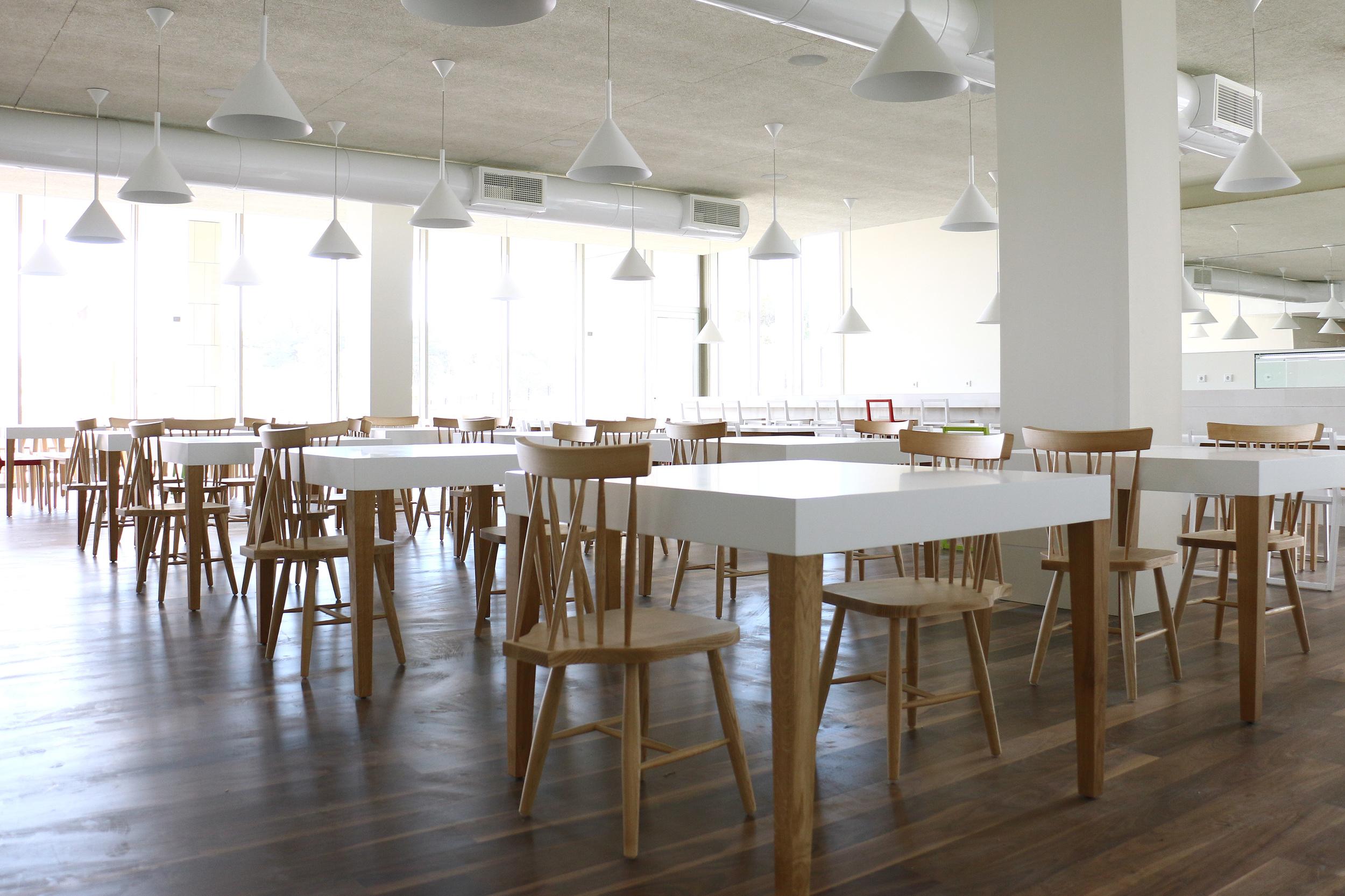 cafetaria3.jpg