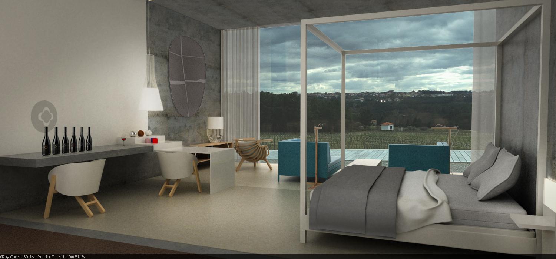 21-suite-exp.jpg