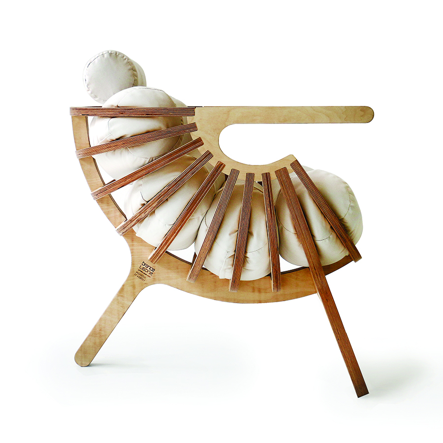 shell chair almofadas.jpg